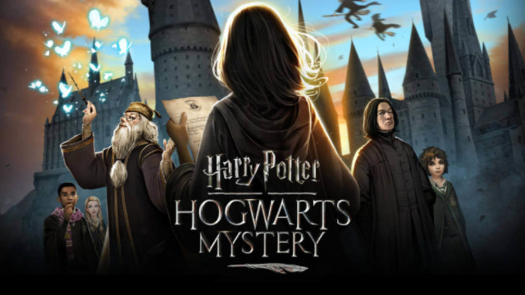 hogwartsmystery-art