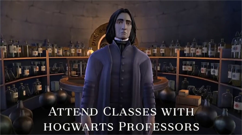 rogue-hogwarts-mystery-cours-potions