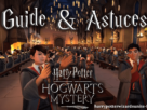 guides-astuces-hogwarts-mystery