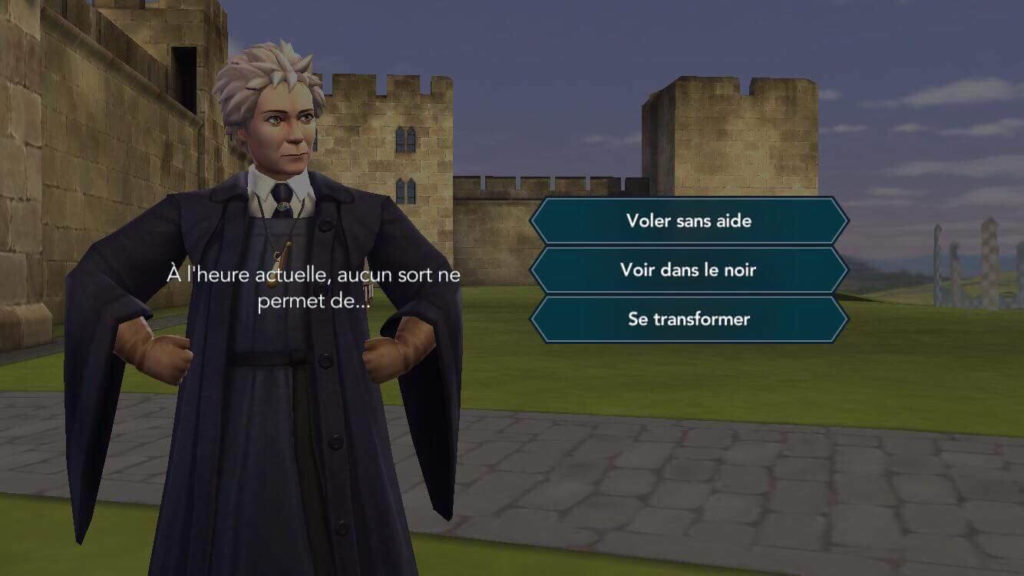 question-cours-vol-hogwarts-mystery