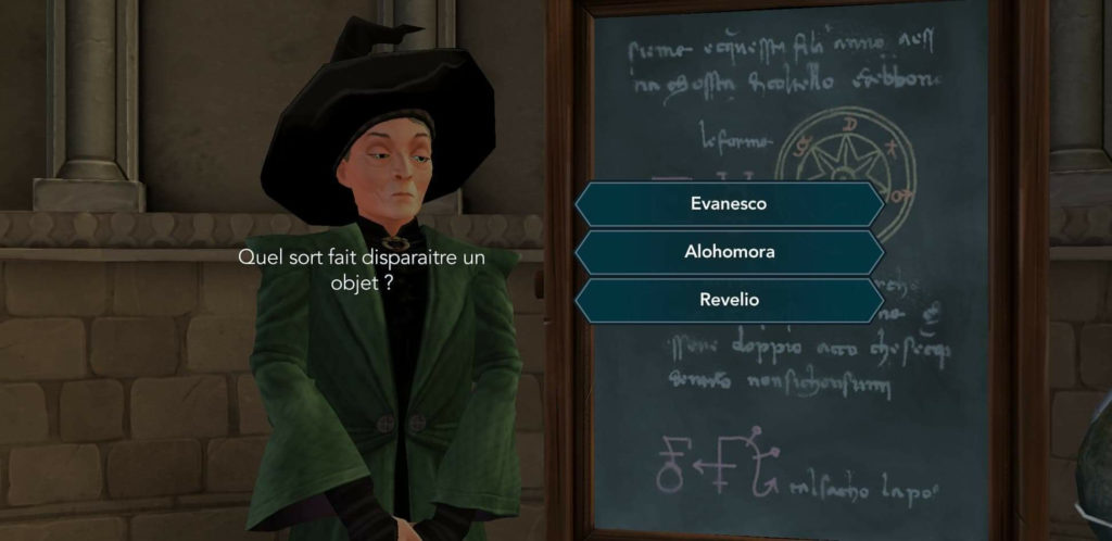 question-metamorphose-hogwarts-mystery
