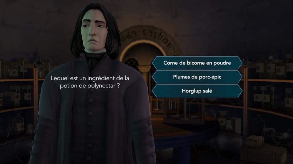 question-potions-hogwarts-mystery