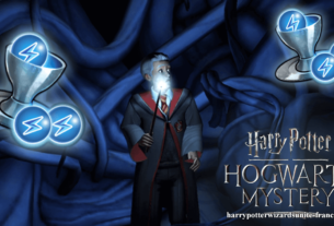 trouver-energie-hogwarts-mystery