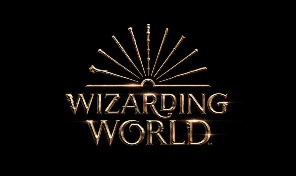 wizarding-world-logo
