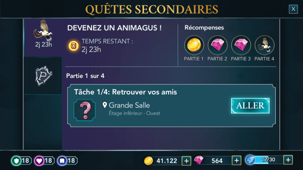 animagus-hogwarts-mystery-quete