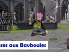 reponses-questions-bavboules-hogwarts-mystery