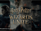 apk-harry-potter-wizards-unite