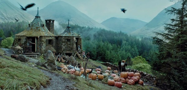 cabane-hagrid-harry-potter