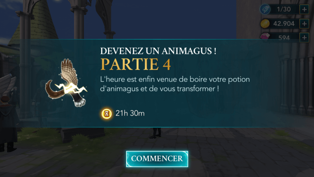 partie-4-animagus-hogwarts-mystery
