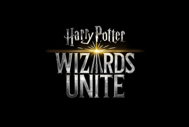 harry-potter-wizards-unite-cover