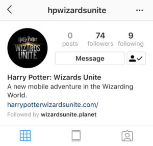 instagram-wizards-unite
