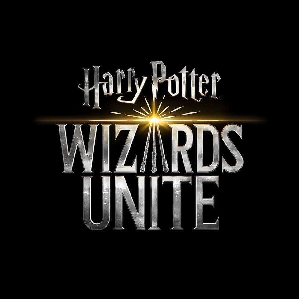 logo-harry-potter-wizards-unite