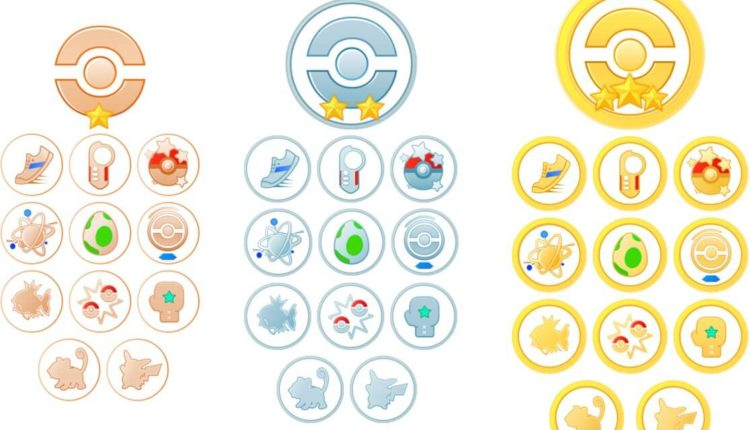 liste-badges-pokemon-go