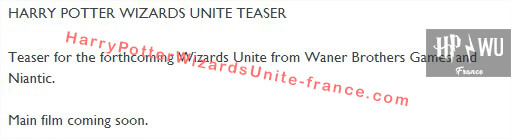 main-film-wizards-unite-coming-soon