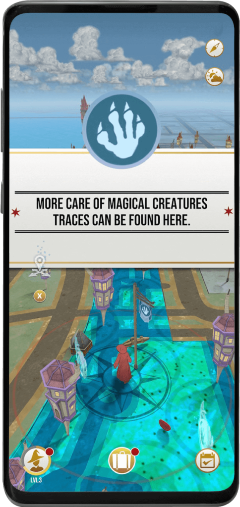 visuel-map-carte-wizards-unite