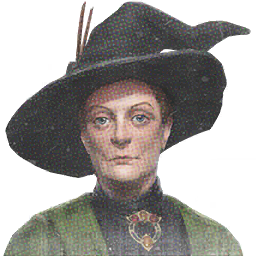 mcgonagall-leader-professeur