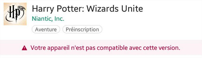 message-compatibilite-wizards-unite