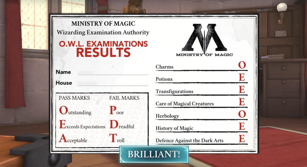 notes-buses-hogwarts-mystery