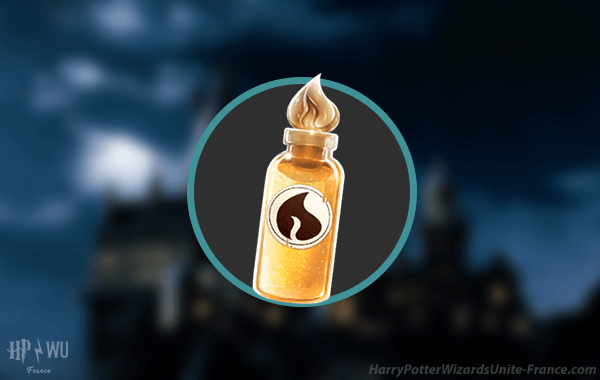 philtre-revigorant-hpwu-wizards-unite