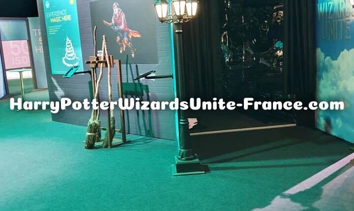 ee-evenement-wizards-unite-hpwu-2