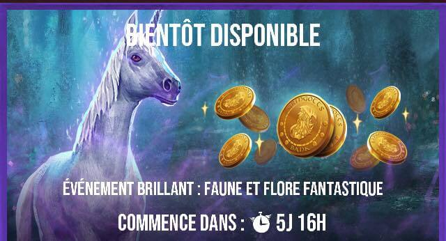 evenement-faune-flaore-fantastique-wizards-unite-hpwu